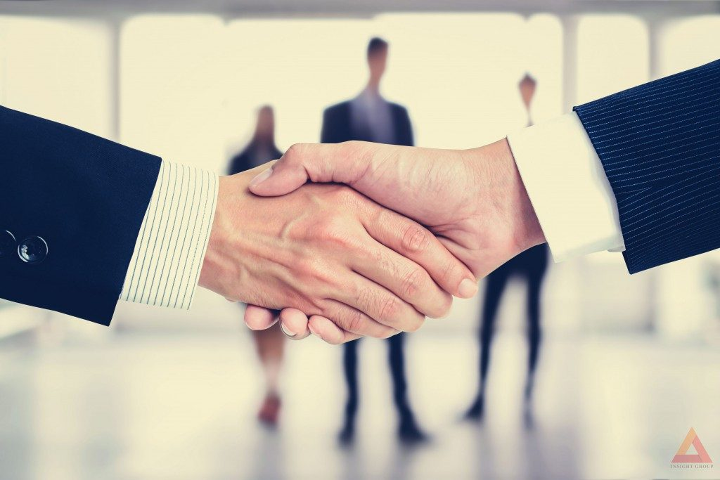 ERP đem lại lợi ích gì cho doanh nghiệp