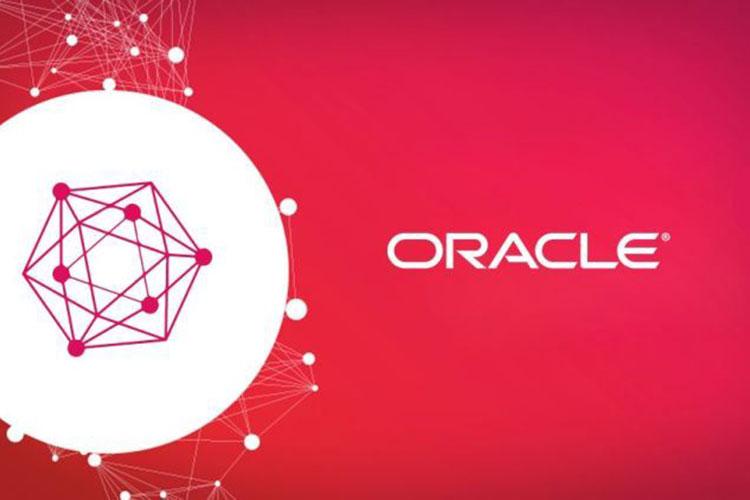ERP trả góp sử dụng công nghệ Oracle
