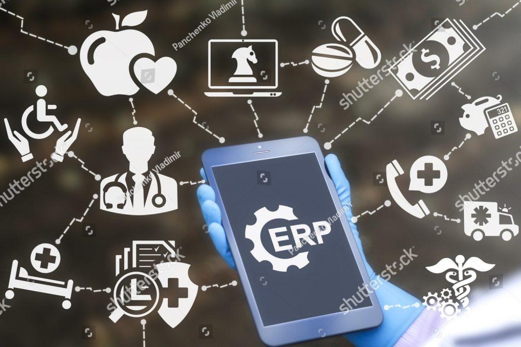 Duyệt ERP trả góp bằng điện thoại