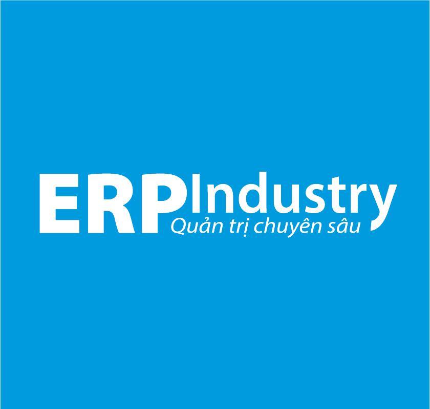 ERP Industry JSC